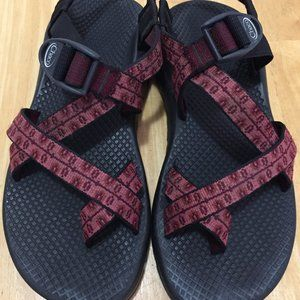 Woman's Z1 Chaco Sandals